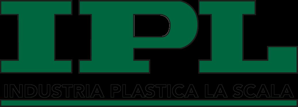 IPL – La Scala