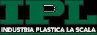 IPL Logo - testo bianco-90b